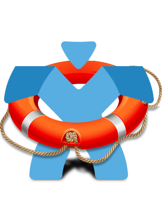 ACEDEMAND Atlassian Support Services Icon