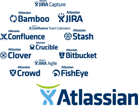 Image result for Atlassian