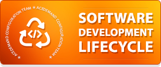 ACEDEMAND as a Software Development Lifecycle Consultant