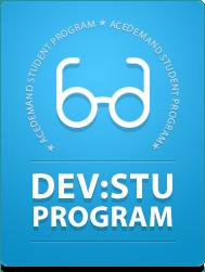 devstu-program